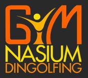 Infoportal Gymnasium Dingolfing